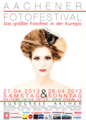 Aachener Fotofestival 2013.png