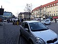 Aarhus 82.jpg