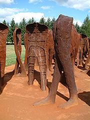 http://upload.wikimedia.org/wikipedia/commons/thumb/0/03/Abakany_Cytadela_Poznan.jpg/180px-Abakany_Cytadela_Poznan.jpg