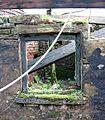 Abandoned Building (7) (12488842044).jpg