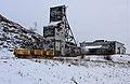 Abandoned Mine - Yellowknife, Canada (5325732516).jpg