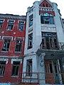 Abandoned old Belgian building in Lysychansk (Feb 2018) 8.jpg