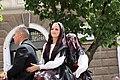 Abbasanta - Costume tradizionale (02).jpg