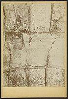 Abbaye de Saint Pierre de l'Isle à Ordonnac - J-A Brutails - Université Bordeaux Montaigne - 0415.jpg
