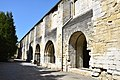 Abbaye de Vaucelles 10.JPG