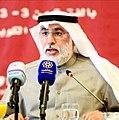 Abdullah abdulrasol.jpg