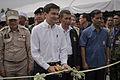 Abhisit Vejjajiva (2).jpg