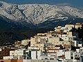 Abla y Sierra Nevada (9024410491).jpg
