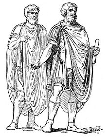 Image Result For Coloring Page Caligula