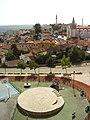 Abrantes - Portugal (2471268699).jpg