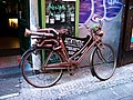 Absintherie bicycle.jpg