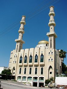 Abu Baker Sadic Mosque in Tur'an (9).JPG