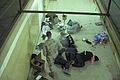 Abu Ghraib 83.jpg