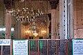 Abu al-Abbas al-Mursi Mosque02.JPG