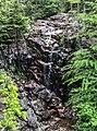 Acadia National Park, Maine (a8ea05e6-b6a0-4d60-b09d-9cd799383d4c).jpg