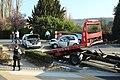 Accident à Gif-sur-Yvette le 8 avril 2015 - 5.jpg