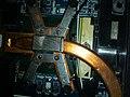 Acer Aspire 5610Z, části 06.jpg
