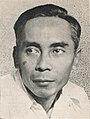 Achdiat K Mihardja Kesusastraan Indonesia Modern dalam Kritik dan Essai 1 (1962) p216.jpg