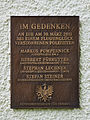 Achenkirch - Gedenktafel an der Seehofkapelle.jpg