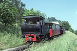Achenseebahn No 2 on rack section.jpg