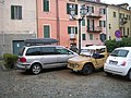 Acqui Terme (12859527524).jpg