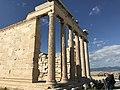 Acropolis Athens Greece77.jpg
