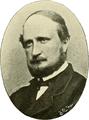 Acta Horti berg. - 1903 - tafl. 11 - Carl Fredrik Nyman.png