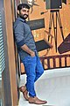 Actor Bhausaheb Shinde 11.jpg