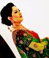 Actor Misha Bajwa ethnic look.png
