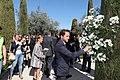 Actos en recuerdo de las victimas del 11M en el 15 aniversario de los atentados. - 33476450178 06.jpg