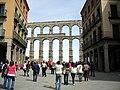 Acueducto de Segovia laeg4.jpg