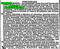 Ad for High Elms 1911.jpg