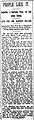 Ad for Ingleside, GA, Atlanta Constitution, September 18, 1892.jpg