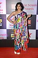 Adah Sharma graces the Star Screen Awards 2018 (02).jpg