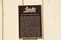 Adairsville Railroad Depot 4.jpg