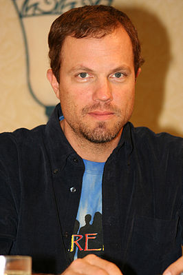 Adam Baldwin in 2006