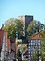Adelebsen Burg 02.jpg