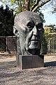 Adenauer Kopf 06 Bonn 20080504.jpg