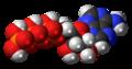 Adenosine-triphosphate-3D-spacefill.png
