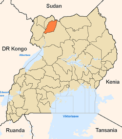 Adjumani District Uganda.png