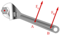 Adjustable wrench-3.png