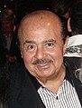 Adnan Khashoggi (2008).jpg