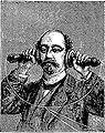 Adolphe Bitard - Téléphone cropped2.JPG
