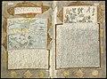 Adriaen Coenen's Visboeck - KB 78 E 54 - folios 180v (left) and 181r (right).jpg