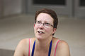 Adrianne Wadewitz at Wikimania 2012 - 13.jpg