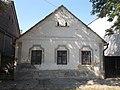 Ady Endre utca 65, 2018 Dombóvár.jpg