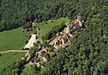 Aerial View - Burg Rötteln1.jpg