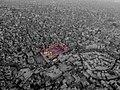 Aerial View Wazir Khan Mosque.jpg