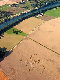 Aerial View of the Crop Circle in Diessenhofen 15.07.2008 16-46-23.JPG