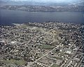 Aerial of Rainier Valley, 1970.jpg
